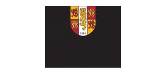 Bangor Online Banking >> Asian Banking School   ABS