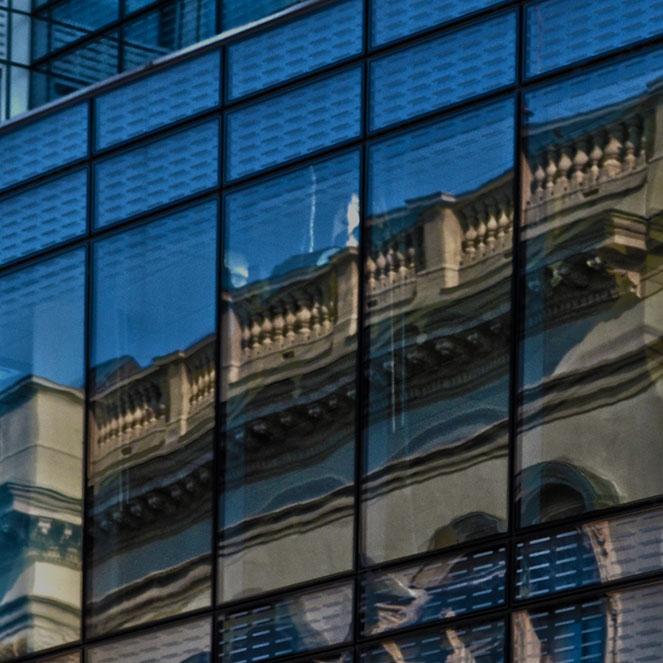 Asset and Liability Management - Balance Sheet Management Simulations Workshop