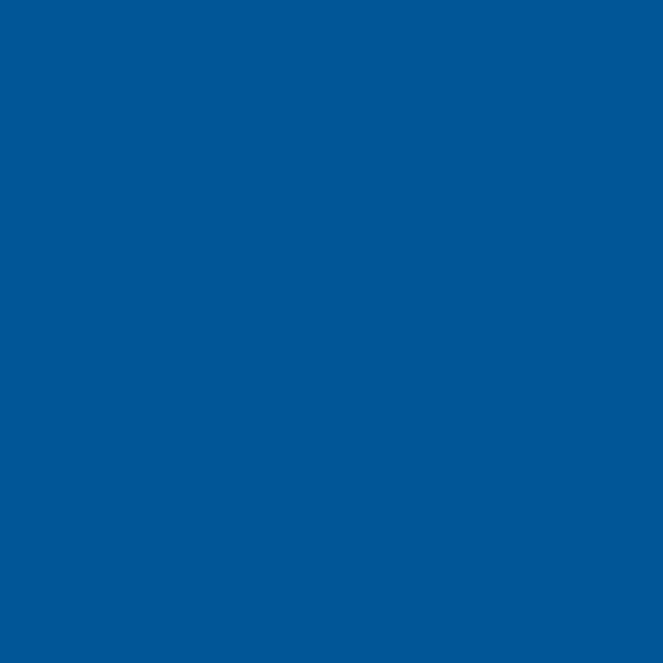 Distressed Loans - Identification, Management, Restructuring & Rehabilitation