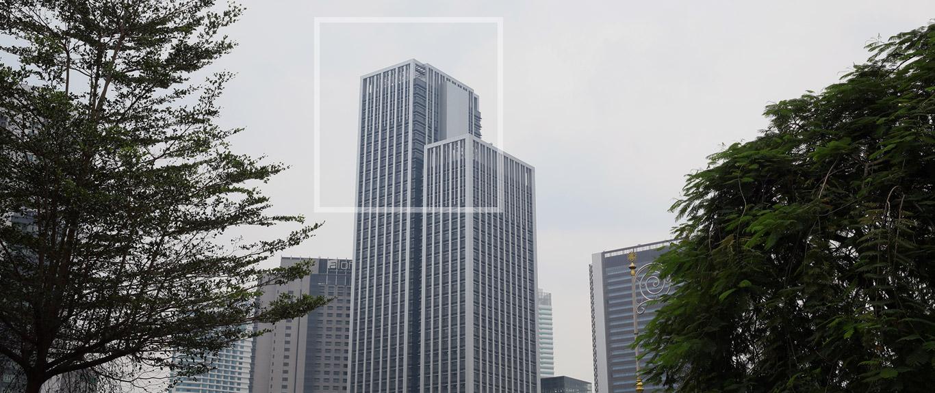 Asian Banking School Office